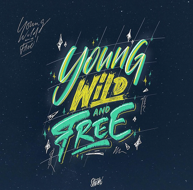 34-remarkable-lettering-and-typography-designs3