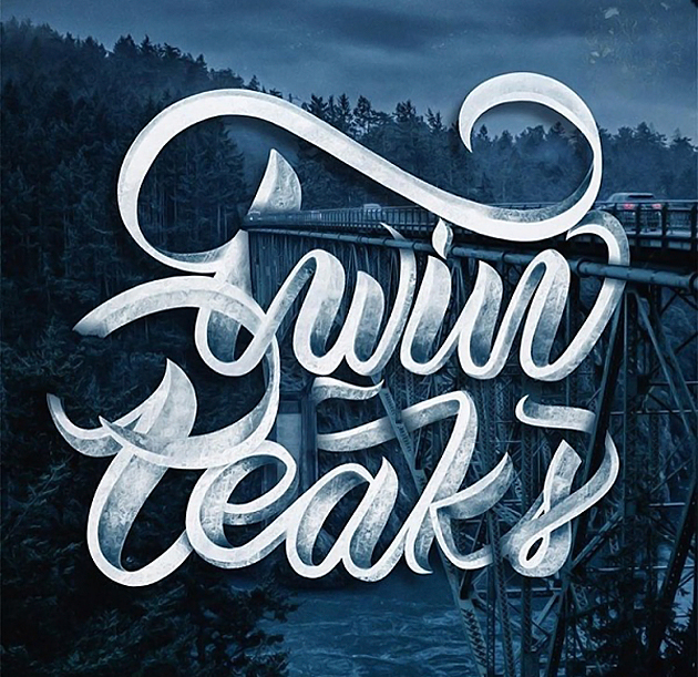 34-remarkable-lettering-and-typography-designs4