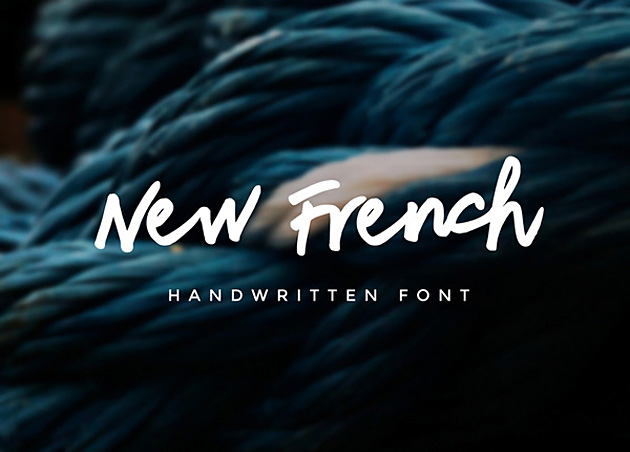 36-free-script-fonts-for-graphic-designers3