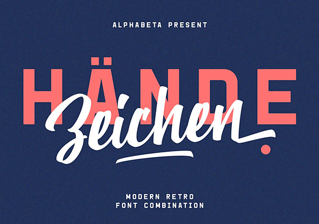 36-free-script-fonts-for-graphic-designers4