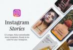 Instagram_Story01