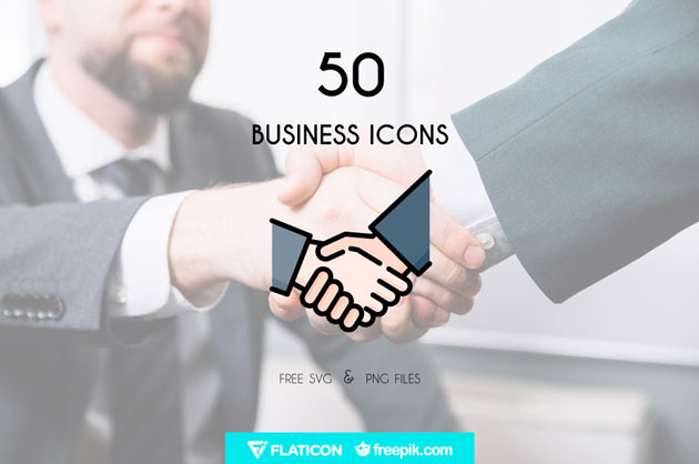 business_icon01