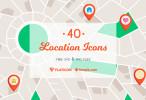 free-location-icon-set1