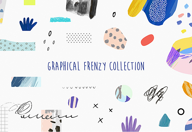 graphical-frenzy-collection1