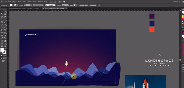 illustrator_tutorial04