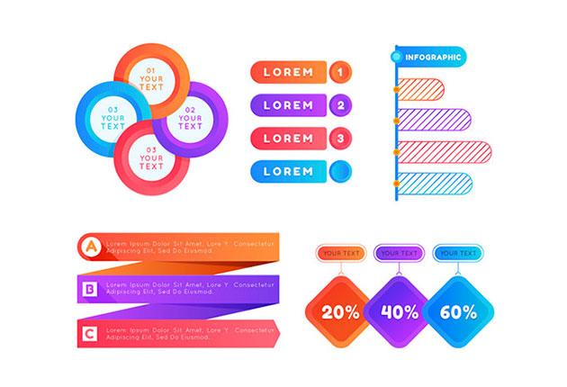 infographic-elements_01