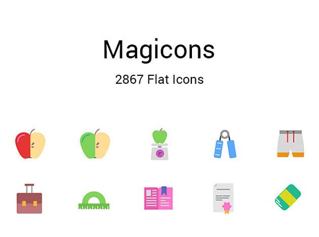 magicons600_01
