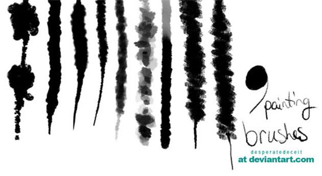 paintingbrushes01