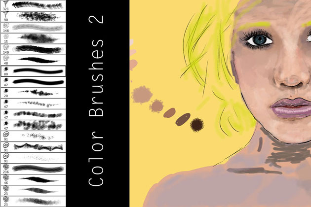 paintingbrushes04