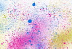 spray-paint-free-texture-set1