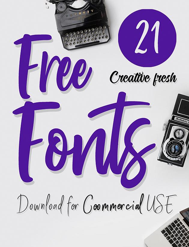 21-fresh-free-fonts1