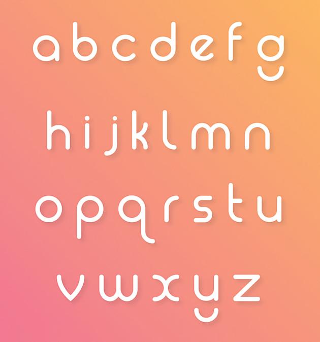 21-fresh-free-fonts2