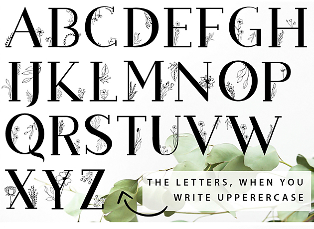 21-fresh-free-fonts3