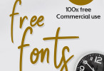 23-fresh-free-fonts-1