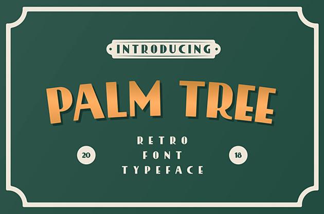 23-fresh-free-fonts-2