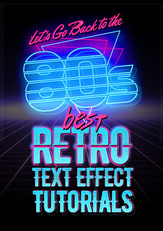 80s-retro-text-effect1
