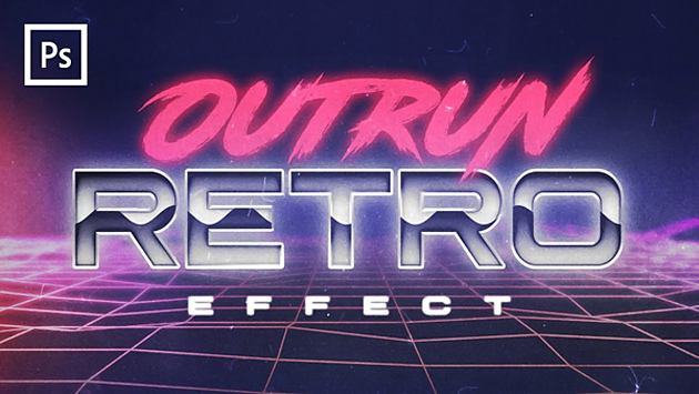 80s-retro-text-effect2