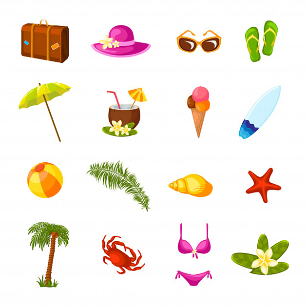 free-icon-sets-for-summer-2018_2