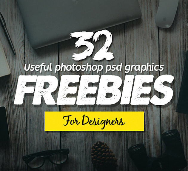 32-fresh-photoshop-psd-files1