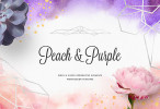 peach-purple-artistic-toolkit1
