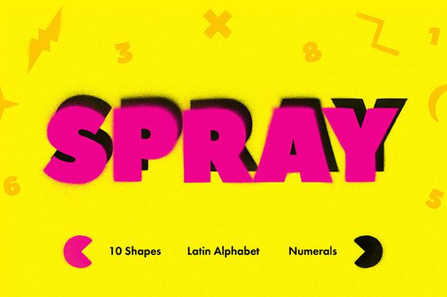 spray_art_01