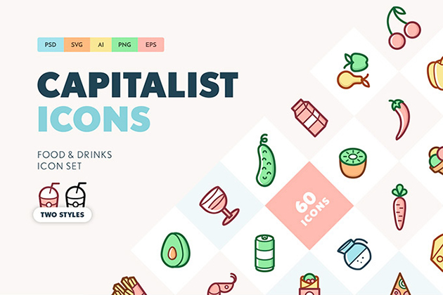 capitalist1