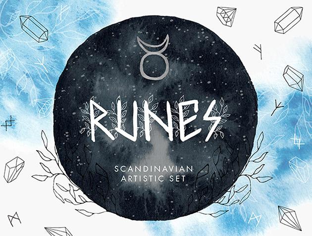 rones1