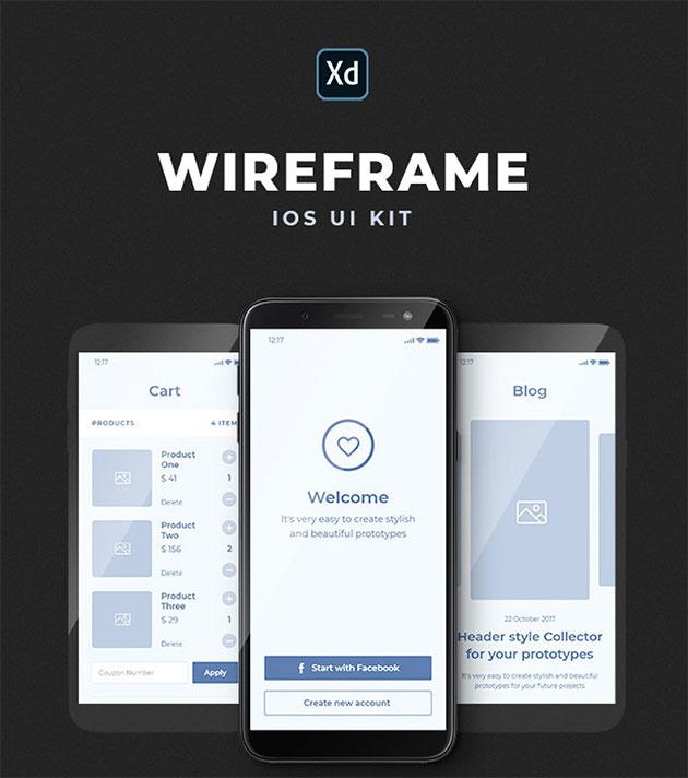 wire00
