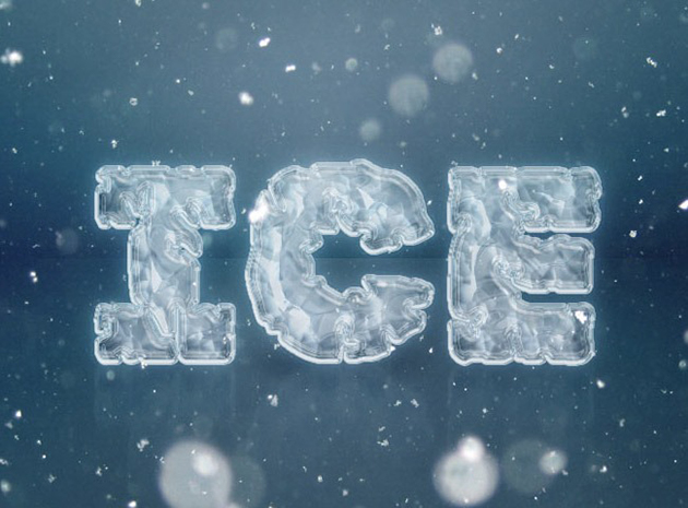 ice_effect