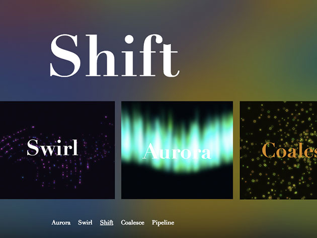 Ambient_featured