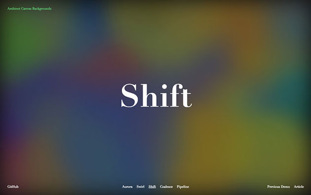 shift-1